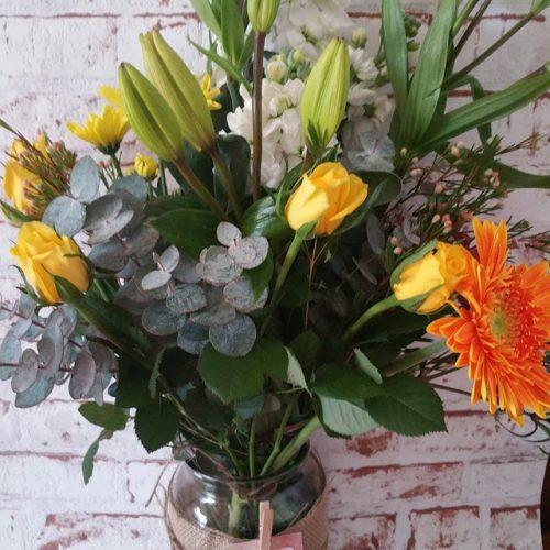large-bloom-jar